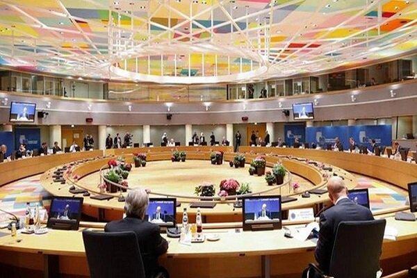 تور اروپا ارزان: اتحادیه اروپا از توافق سه جانبه انگلیس، استرالیا، آمریکا خبر ندارد