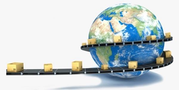 ارائه بیش از 6 هزار خدمت صادراتی به ورود شرکت های دانش بنیان به بازارهای جهانی